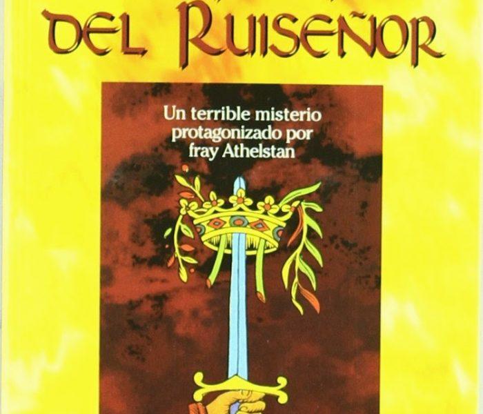LA GALERIA DEL RUISEÑOR