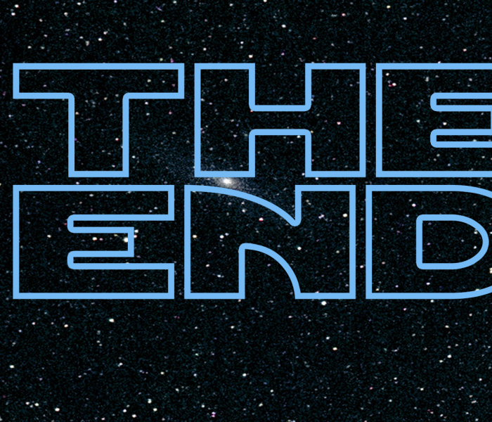 THE-END-STAR-WARS