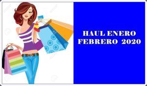 haulenerofebrero20