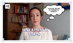 HAULMAYO 2020